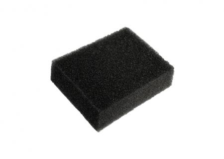 Filtru burete - concentrator oxigen NewLife Elite1