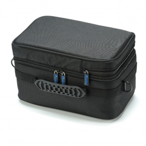 Inchiriere Concentrator de oxigen portabil + troler iGO2