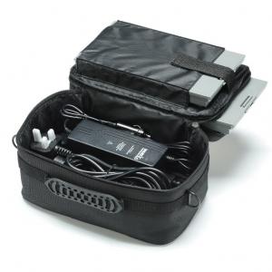 Inchiriere Concentrator de oxigen portabil + troler iGO1