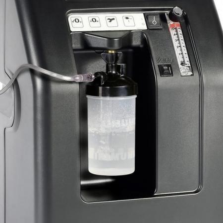 Inchiriere Concentrator Oxigen Compact 525KS [4]