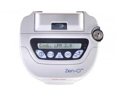 Inchiriere Concentrator Oxigen portabil cu troler Zen-O6
