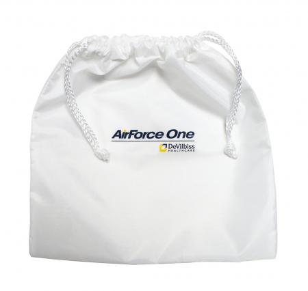 Nebulizator cu compresor - AirForce One [3]