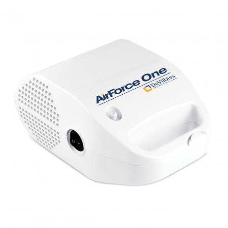 Nebulizator cu compresor - AirForce One [0]