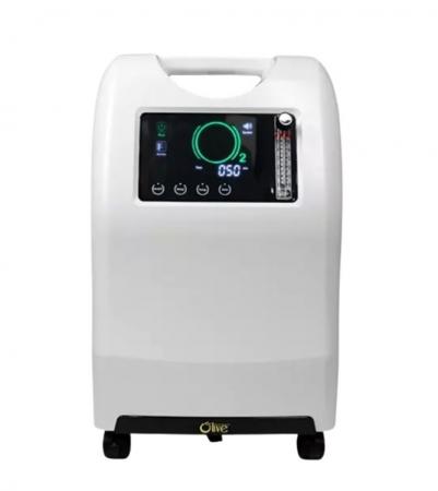 Concentrator de Oxigen Smart 80