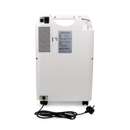 Concentrator de Oxigen Smart 84