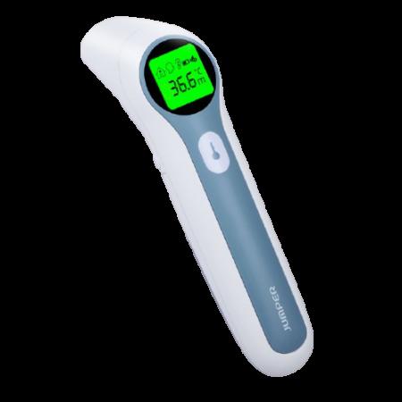 Termometru Non Contact, infrarosu, pt. adulti si copii - Dual Mode Jumper2