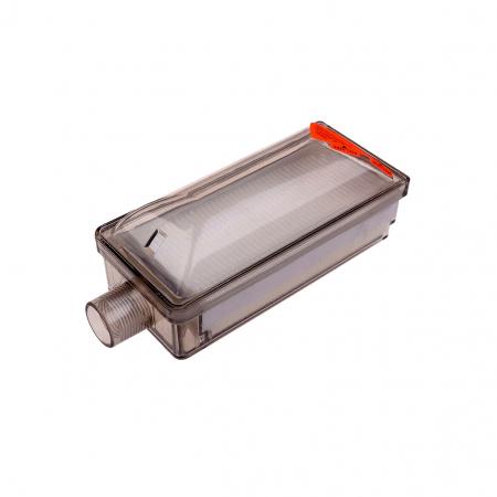 Filtru HEPA - concentrator oxigen Perfecto2 & Perfecto2 V1