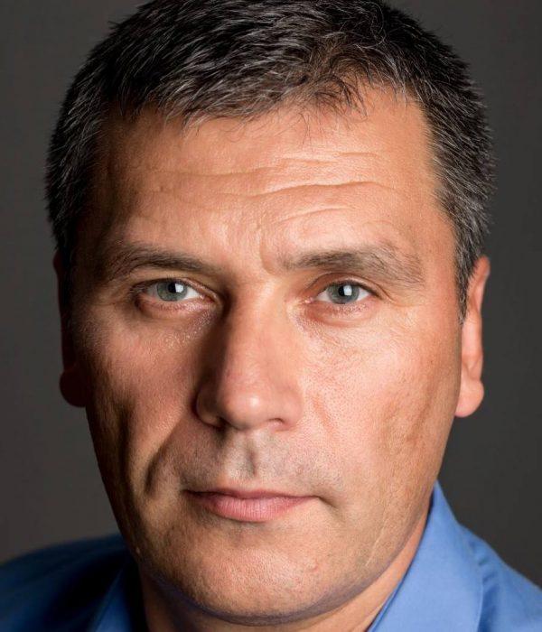 Ion Radu
