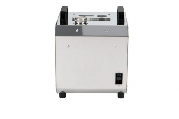 Nebulizator dezinfectie 3D Cube M 4