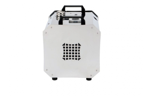Nebulizator dezinfectie 3D Cube M 3