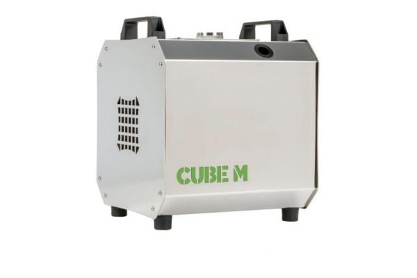 Nebulizator dezinfectie 3D Cube M [1]