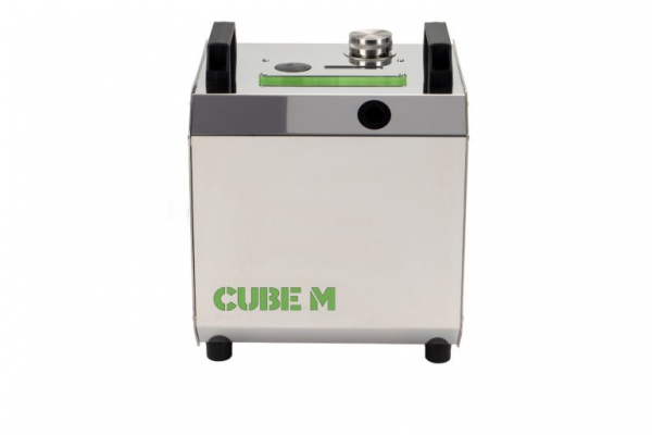 Nebulizator dezinfectie 3D Cube M 2