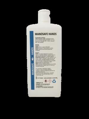 MANOSAFE HANDS - DEZINFECTANT PE BAZA DE ALCOOL PENTRU MAINII1