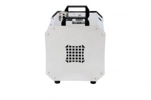 Nebulizator dezinfectie 3D Cube M [3]