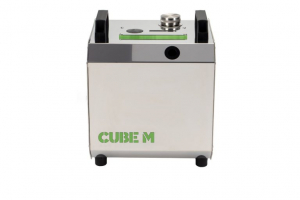 Nebulizator dezinfectie 3D Cube M [2]
