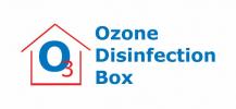Zappa Trading Services magazin online de solutii de dezinfectie si pastrarea sanatatii