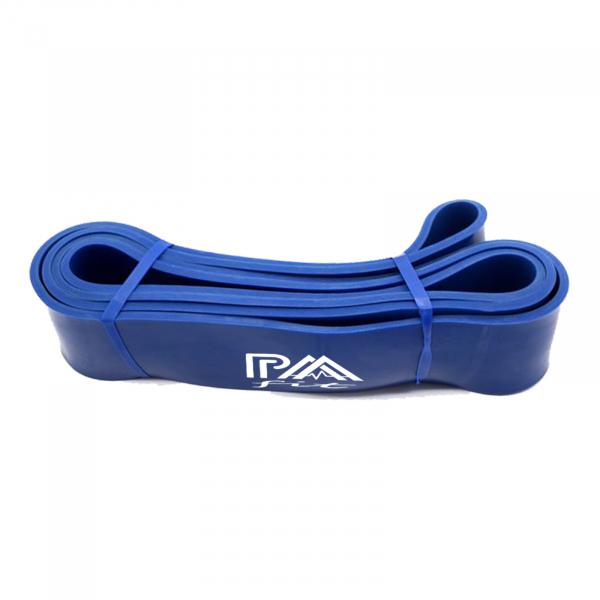 Banda elastica din latex nivel rezistenta 5 [0]