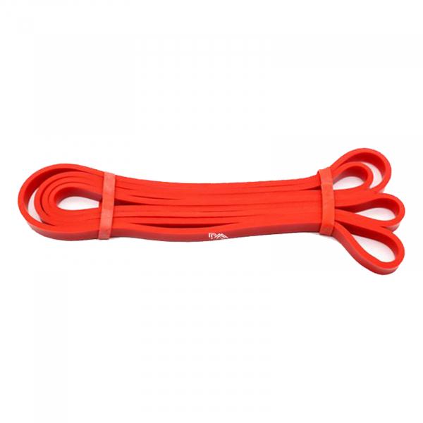 Banda elastica din latex nivel rezistenta 1 [0]