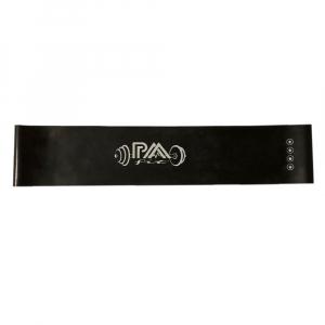 Banda elastica din latex de 25cm. [0]