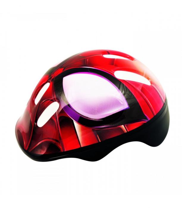 Casca De Protectie, Spiderman [1]
