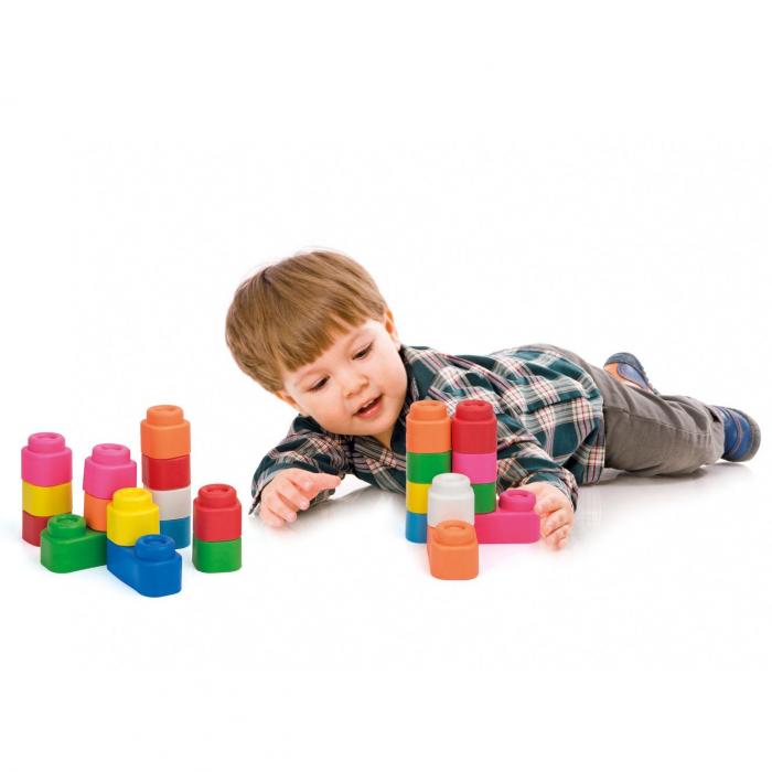 clemmy-plasa-cu-24-cuburi 1