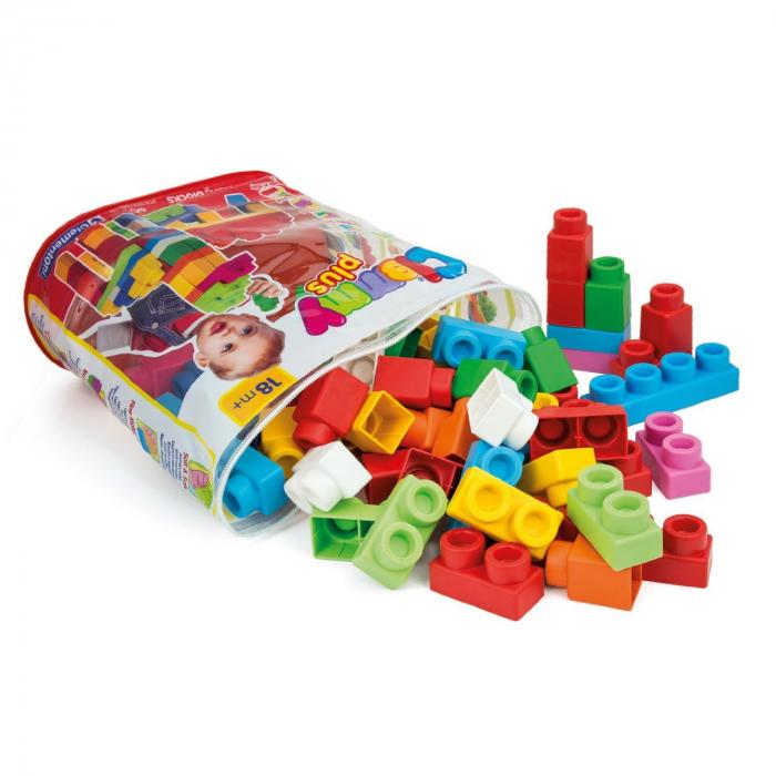 clemmy-plasa-cu-60-cuburi 1