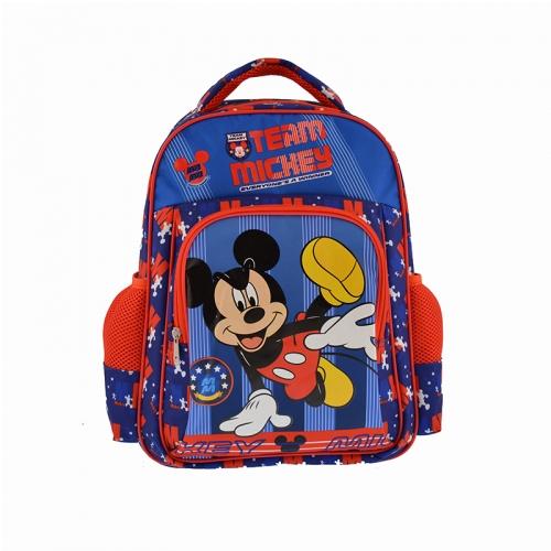 """Ghiozdan 14"""" Mickey [2]"""