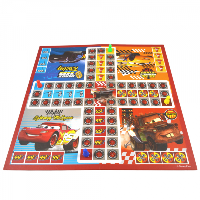 joc-2-in-1-cars [1]