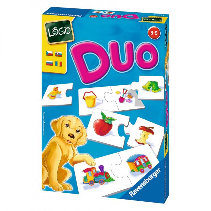 joc-duo [1]