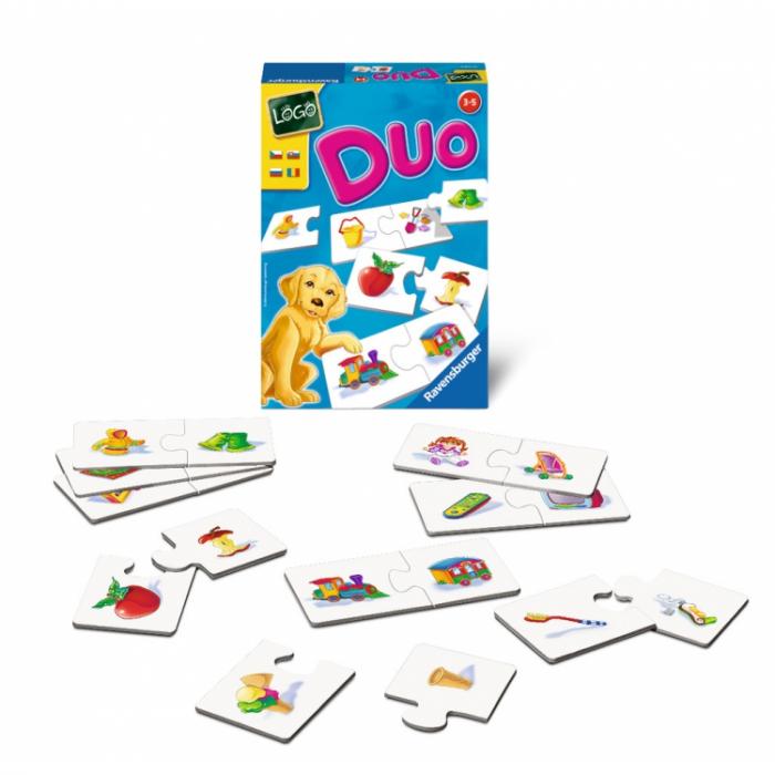 joc-duo [0]