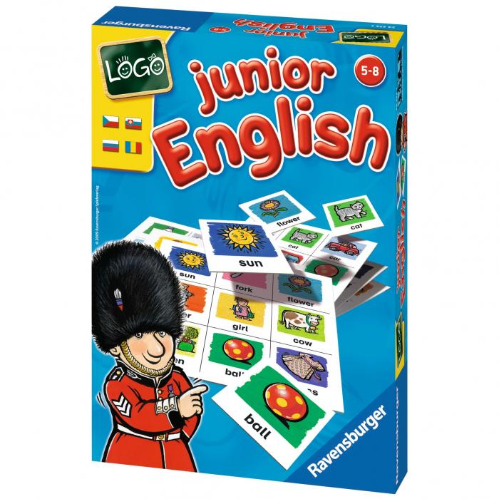 Joc engleza pentru cei mici 0