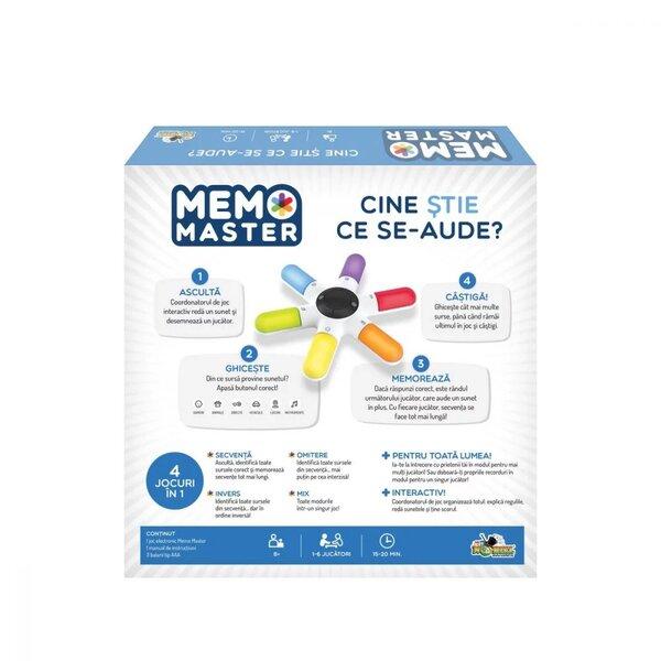 jocuri societate jocuri copii jocuri interesante jocuri interactive jocuri de echipa jocuri adolescenti jocuri adulti board games jocuri populare jocuri amuzante jocuri educative jocuri minnie jocuri fetite 2