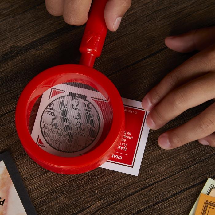 Joc Monopoly Crooked Cash [4]