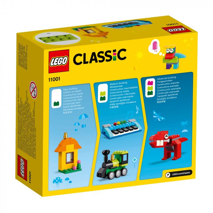 lego-classic-caramizi-si-idei [1]