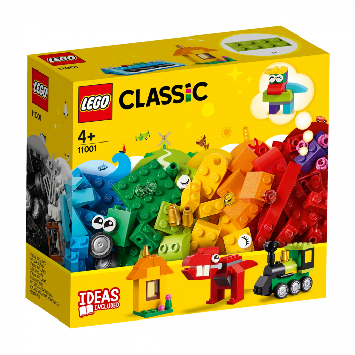 lego-classic-caramizi-si-idei [0]