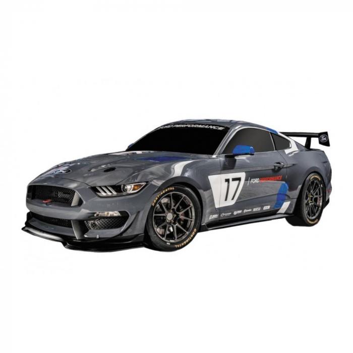 Masina cu telecomanda Mustang 1:28 [1]
