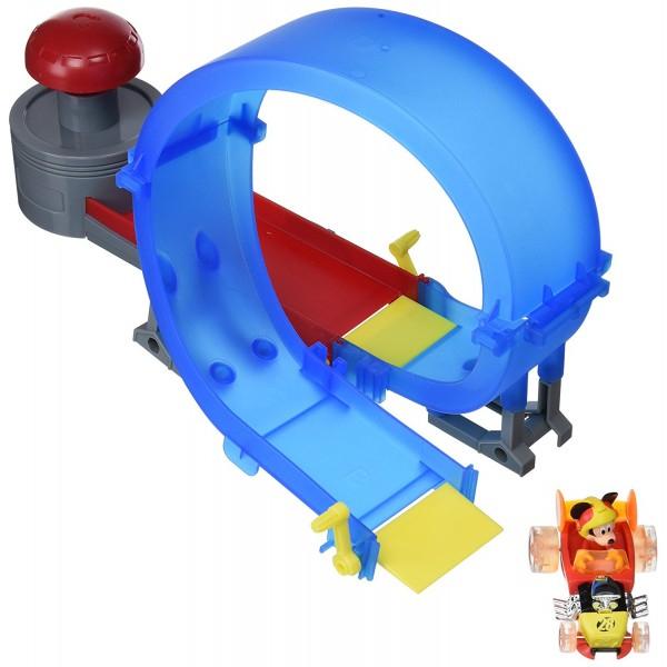 mickey-super-lansator [1]