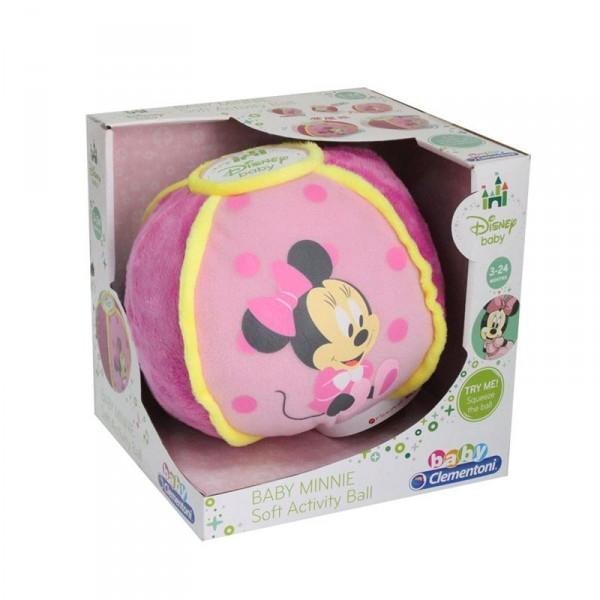 minge-de-activitate-minnie-mouse 1