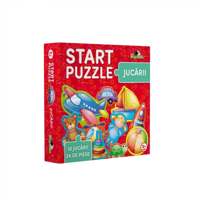 noriel-puzzle-start-puzzle-jucarii [0]