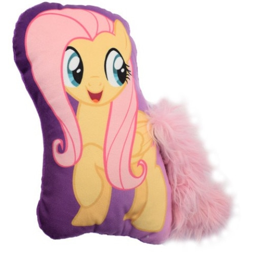Perna plus Fluttershy 30 cm My Little Pony [0]