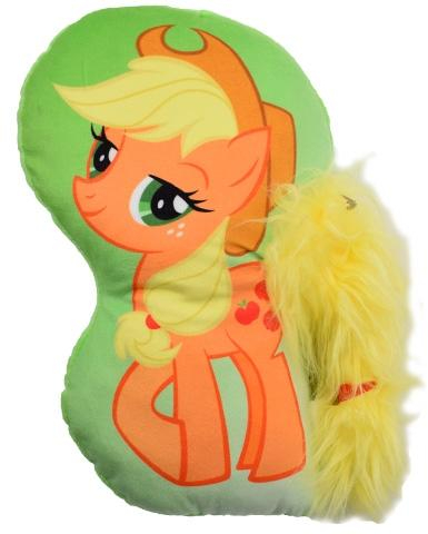 Perna Plus Apple Jack My Little Pony 0