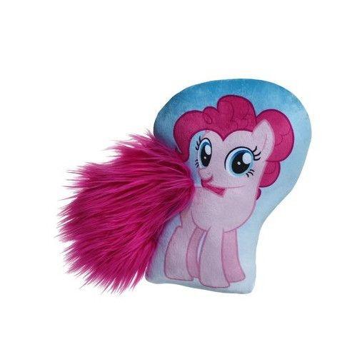 Perna plus Pinky Pie 30 cm My Little Pony 0