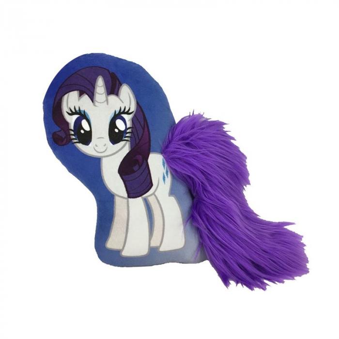 Perna plus Rarity 30 cm My Little Pony [0]