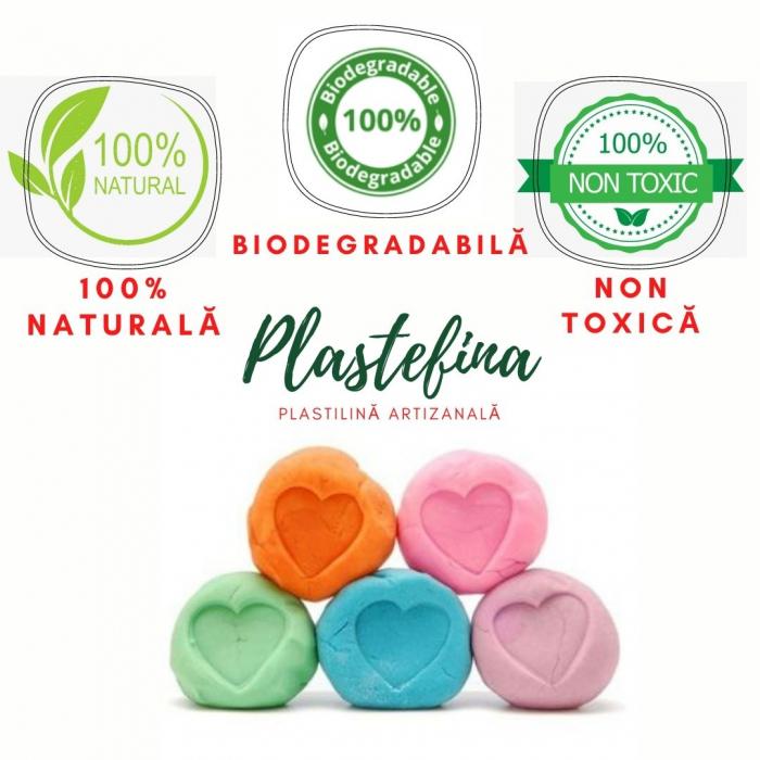 plastilina-naturala-pachet-10-culori [1]