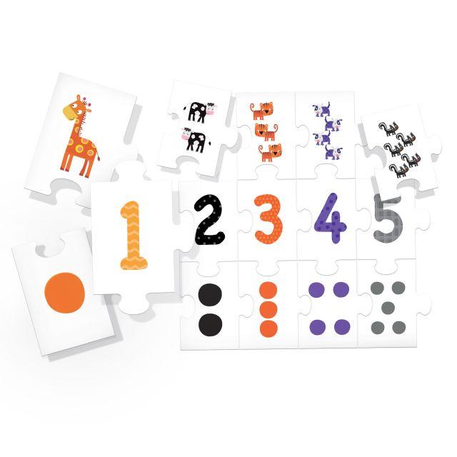 Puzzle 123 1