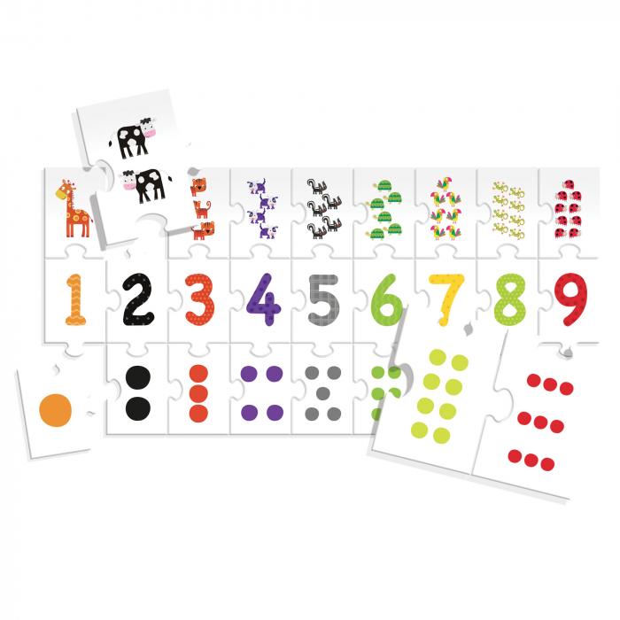 Puzzle 123 3