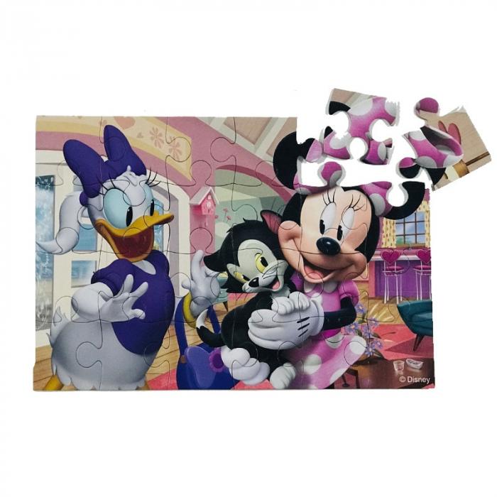 puzzle-24-piese-minnie-bonus [2]
