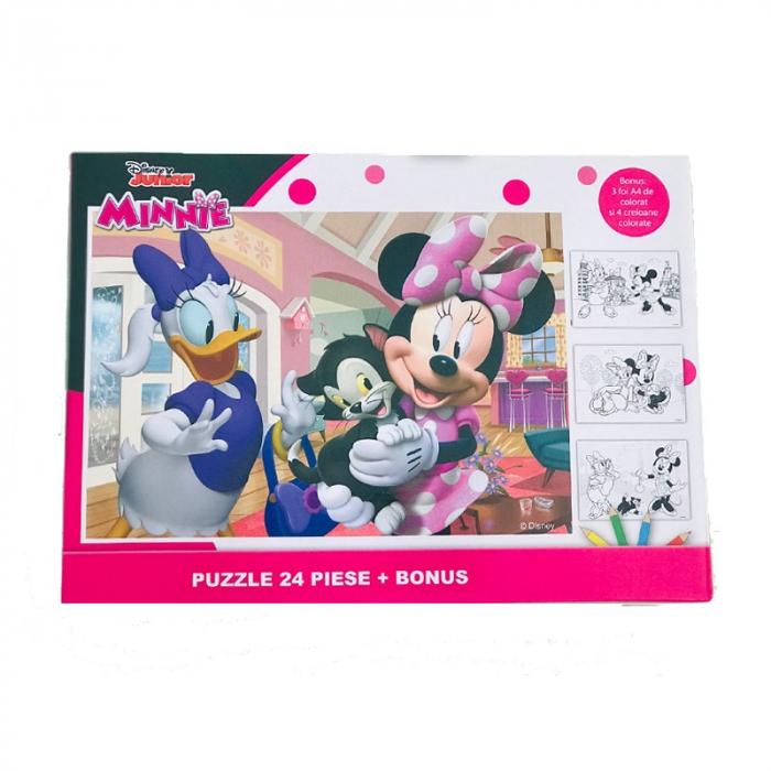 puzzle-24-piese-minnie-bonus [0]