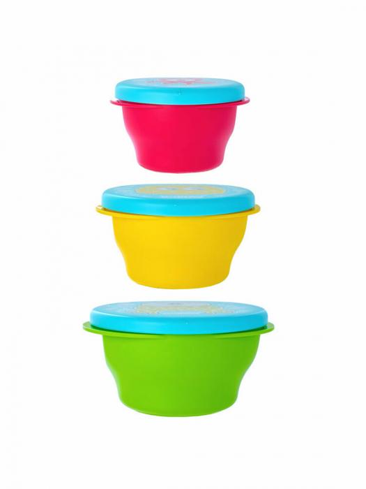 set-3-boluri-cu-capac-u-grow-multicolor 1