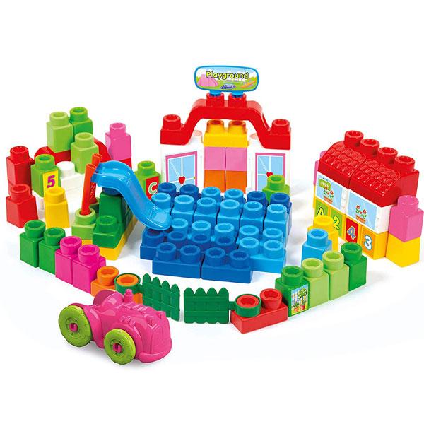 set-constructie-fete-80-de-piese 1